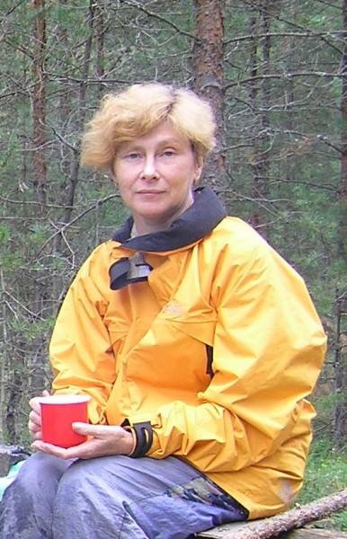 Директор Тарасова Е.М.