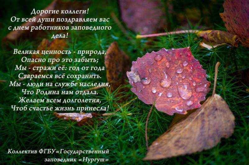 Открытка_день работника зап.дела 14.10.2015