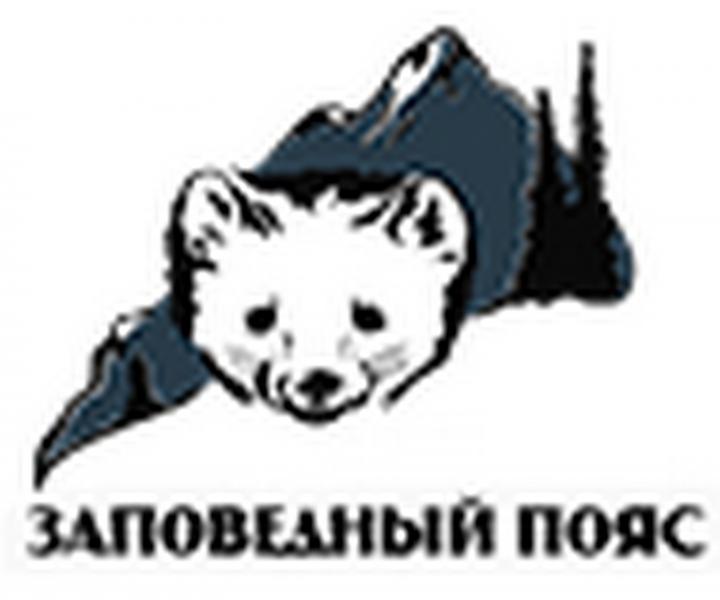 httpzap-poyas.ru